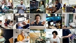 Microsoft to help25m people improve digital skills for post-pandemic workplace