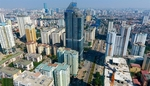 Ha Noi condominium market has recovery in Q2
