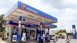 Petrolimex sells 15 million treasury shares, earning $29 million
