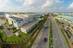 Viet Nam emerges as popular industrial property destination: CBRE
