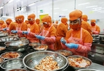 New resolution promotes the development of supporting industries