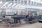Viet Nam faces lowest growth in 35 years