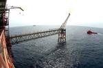 PetroVietnam posts profit of over $430 million despite twin crises
