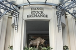 New rule, portal developed for corporate bond market