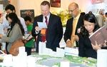 Foreigners purchased about 16,000 real estates in Viet Nam