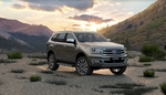 Ford Vietnam achieves 13 per cent growth in July