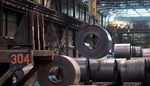 Local steel firms face challenges in exporting to EU despite FTA