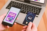 Win big with Sacombank Tiki platinum card