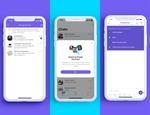 Viber empowers users to filter messages automatically