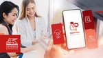 "Generali Vietnam launches insurance-focused Q&A function ""GenXPlain"""