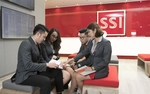 SSI Asset Management's large-cap ETF makes its debut