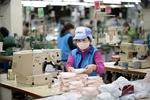 Textile and garment group's earnings plummet