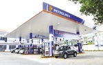 Ministry seeks to further open petroleum retail market