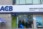 Shares slide, ACB jumps to lift the north