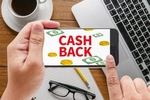 Users warned over new 'cashback' apps
