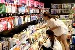 Japanese enterprises seek distribution partners in Viet Nam