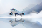 Bamboo Airways leads in on-time performance in August