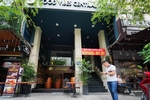 Many 3-, 4-star hotels in HCM City on distress sale