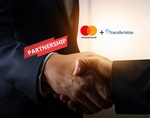 TransferWise and Mastercard expand their global partnership