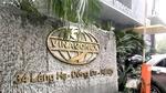 Two major shareholders leave Vinaconex