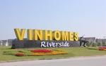 Vingroup shakes up urban development firm