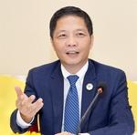 Completing Viet Nam's initiatives helps strengthenASEAN