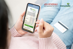 Generali enhances premium payment experience for customers via Vietcombank's VCB Digibank