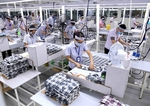 FDI commitments to Viet Nam down 14% in 8 months