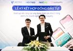 Start-up CVN Loyalty receives VND11 billion investment