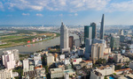 Viet Nam attractive destination for Aussie investors post-pandemic