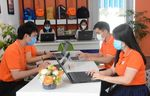 VN stocks lose grip of 900 points