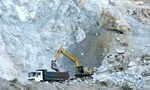 Mining industryunable to enjoy tax incentives
