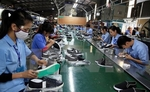 COVID-19 woes: Footwear exports likely to fall short of target