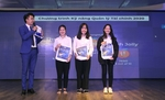 Visa'sannual financial literacyprogrammefor students launched