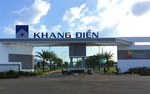 Dragon Capital fund sells 5 million shares of Khang Dien House