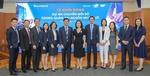 Sacombank accelerates digital transformation of HR with SAP SuccessFactors