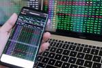Financial, tech stocks lift market sentiment