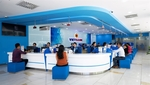 HCM City bank credit grows at3.68 per cent amid Covid woes