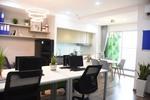 Ha Noi tightens management over condotels, officetels and resort villas