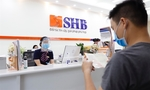 SHB files for listing on HoSE