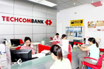 Shares gain on growth of banking stocks