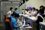 Vietnam Airlines' domestic passenger throughput grows despite COVID-19