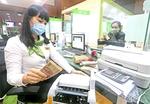 Controversial draft decree may make banks lose potential foreign investors