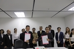 Viet Nam, Malaysia agree to boost trade after COVID-19