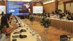 Americas among VN's largest trade partners despite of COVID-19