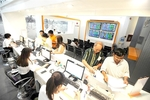 New decree lifts sentiment, extends market rally
