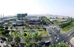 $4 billion LNG project helps Bac Lieu lead in FDI attraction