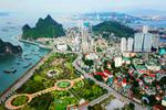 New coastal economic zone set up in Quang Ninh