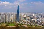 VN eye development of smart cities
