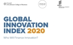 Viet Nam 42nd in global innovation index